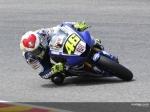 Rossi46