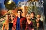 season8smallville1
