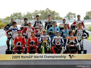n497337_motogp01bpreview_big